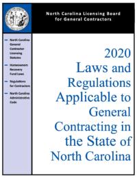 2020LawsandRegulations